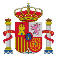 coat_of_arms_spain.jpg