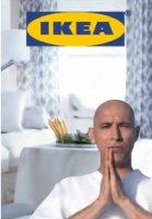 Ikea Spain