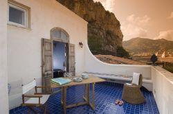 Sicily - Arte Mare & Blu