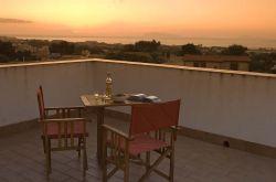 Sicily - Casa del Passito