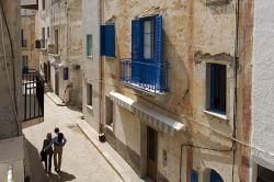 Sicily - Hiera