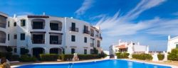 Holiday rentals offer diversity for Costa del Sol holidaymakers