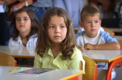 Private Education in Marbella