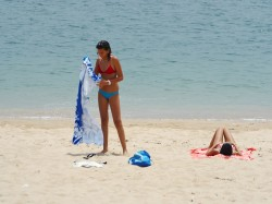 Heatwave to continue over the weekend