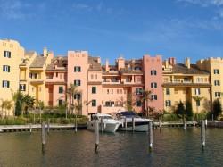 Investment Opportunities - Costa del Sol - Sotogrande