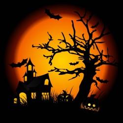 Spooktacular Halloween Parties