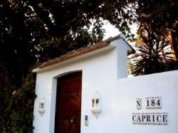 Rent The Happy Hooker's Marbella Hideaway Villa Caprice