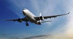 Flying Start to new Malaga Airport with 12 million passengers