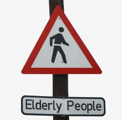 Help Available for the Disadvantaged & Elderly