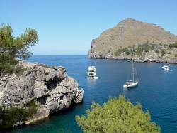 Spain wins at global Travel Awards 2011