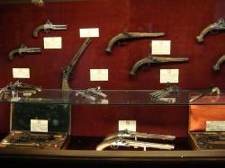 Ronda - Museum