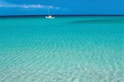 Sicily: an azure-blue dream of summer