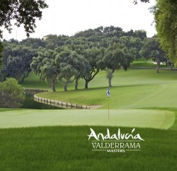 Andalucia Masters returns to Valderrama