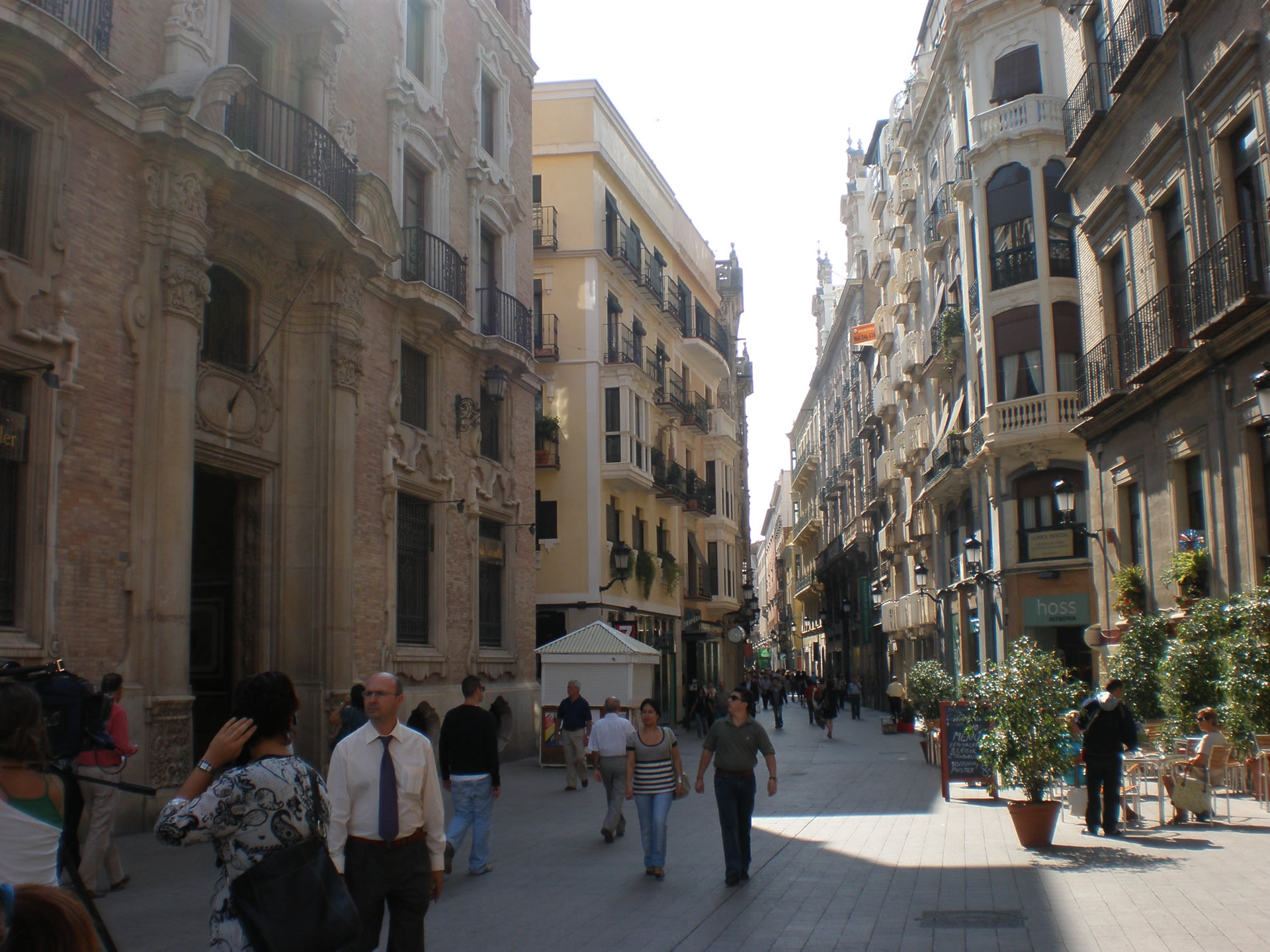 Explore the Splendor of Murcia