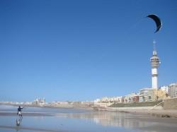 The splendour of the Peninsular - Cadiz