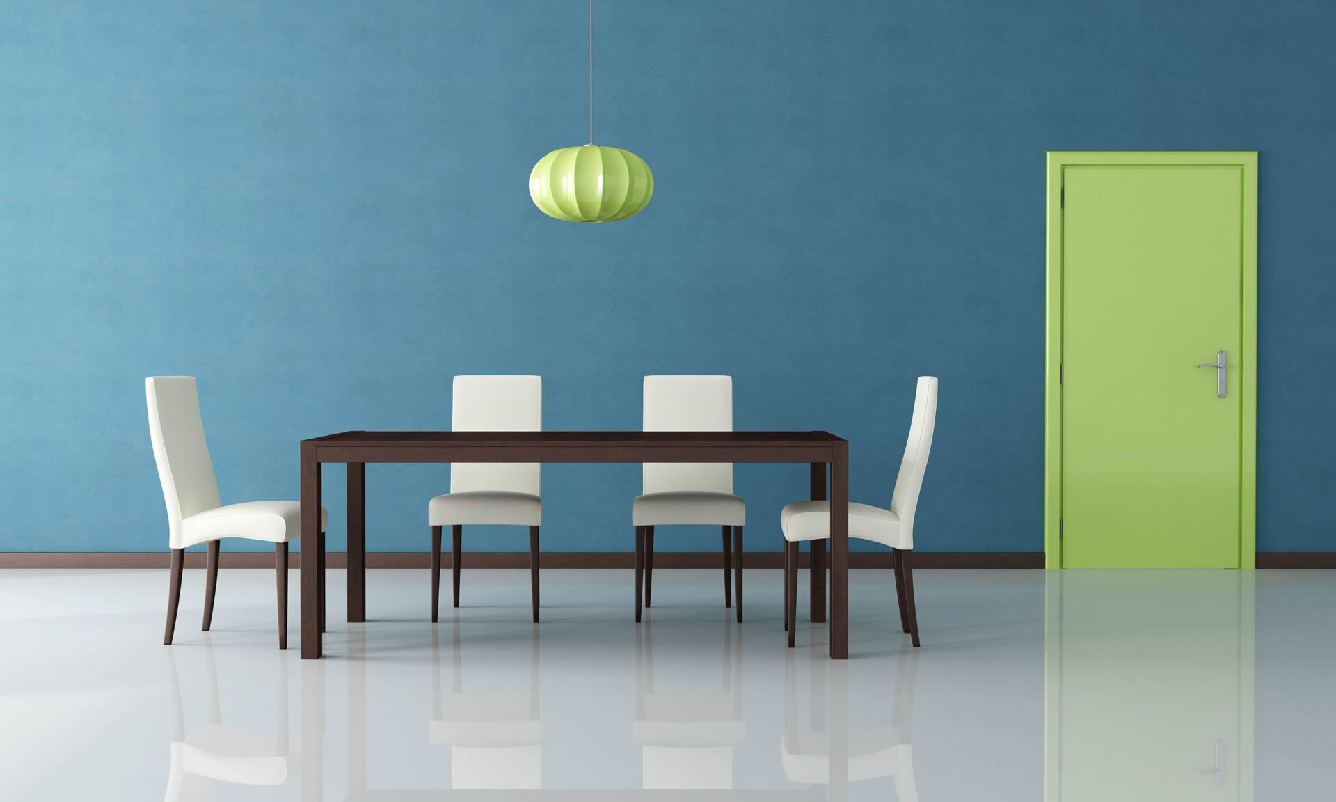 Home Staging Marbella - the magic wand in real estate sales