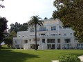 Trip to Nice and the Cote d'Azur - Hotel Cap Estel