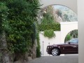 Trip to Nice and the Cote d'Azur - Rolls-Royce Ghost
