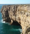 Holidays in Portugal - Algarve