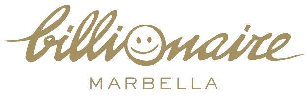 Flavio Briatore opens Billionaire Club in Marbella