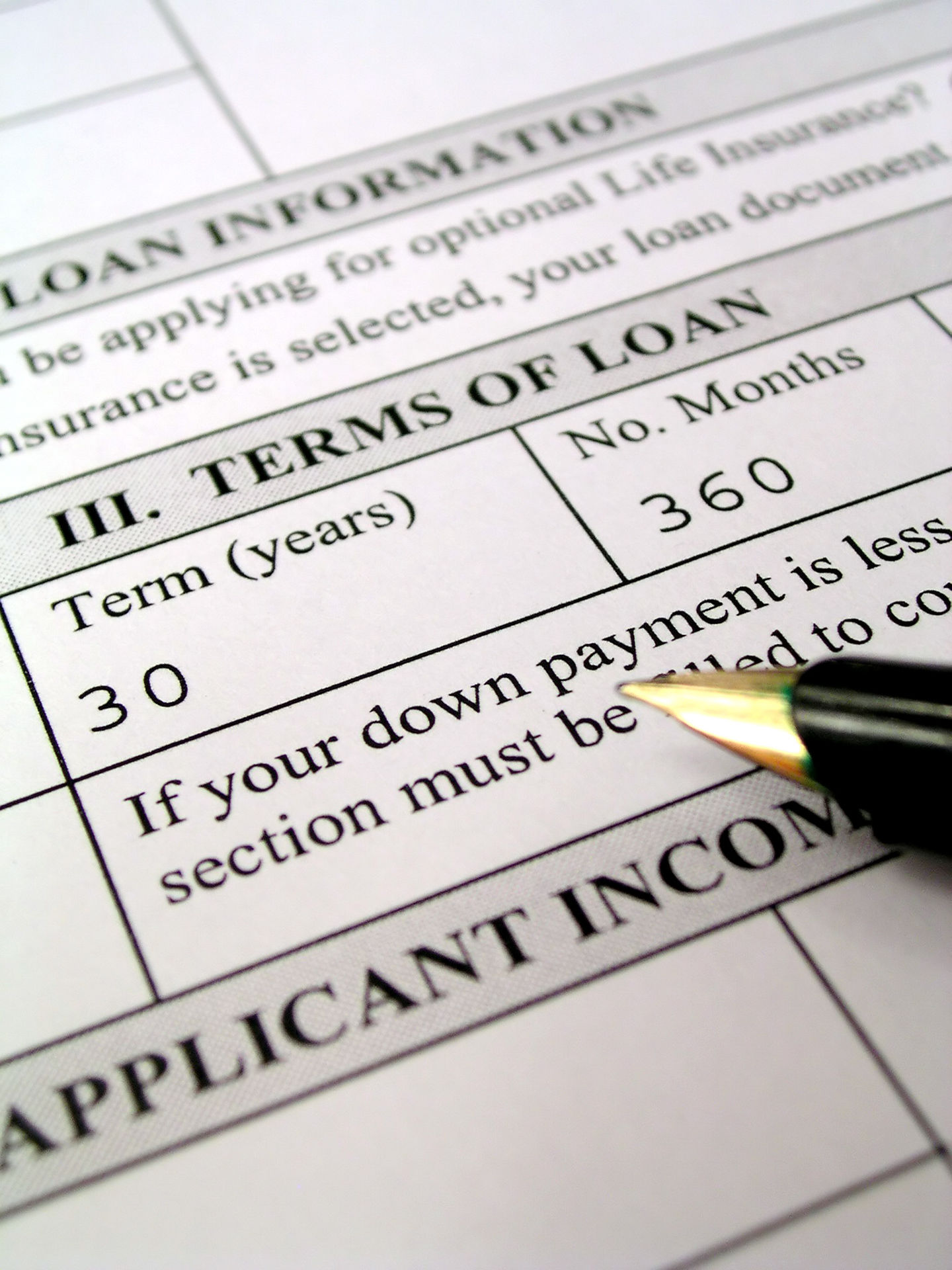 Finding the Income Protection Insurance to Protect You