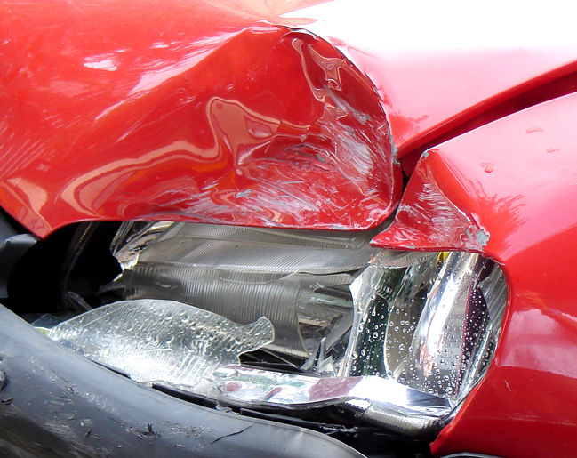 Gap Insurance is called different names but means roughly the same