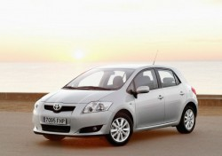 Join me for an amazing ride by La Costa del Sol? Make your holidays comfortable booking a cheap car from Malaga airport