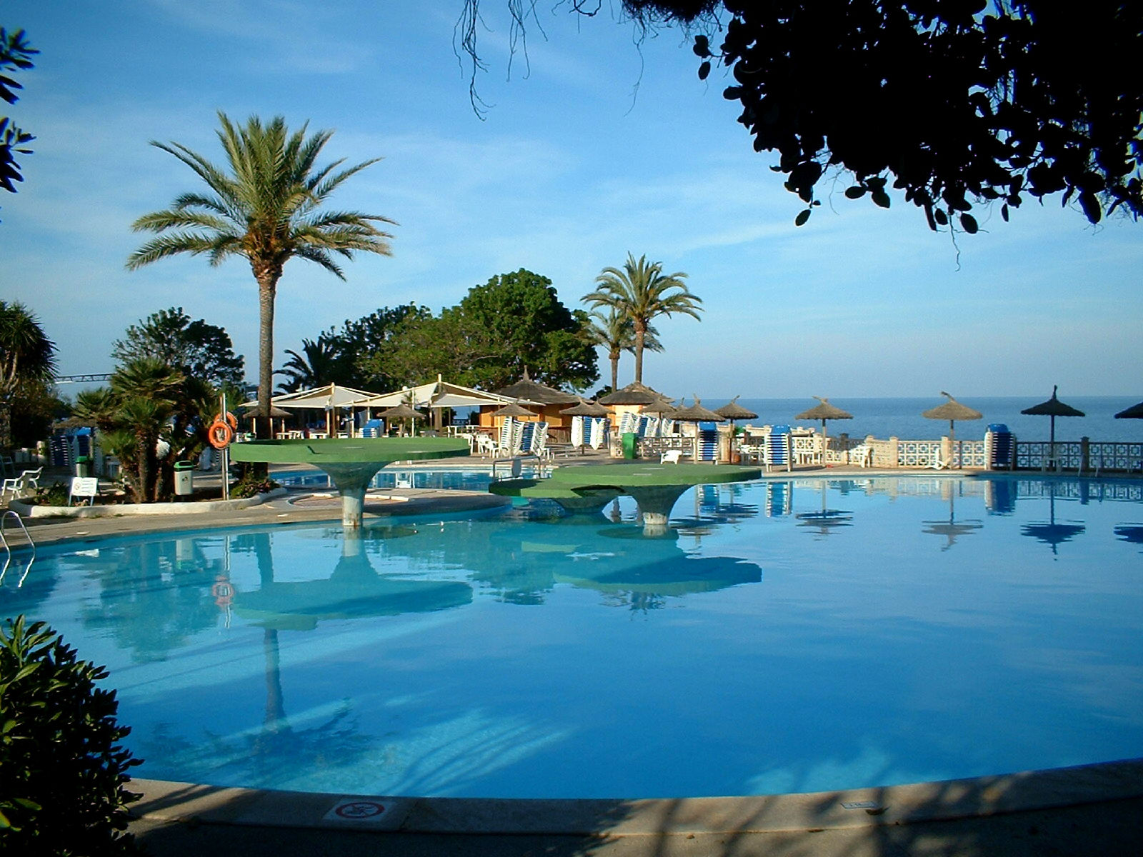 Get More Out Of Spain With A Family Activity Holiday