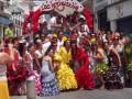 La Feria de Nerja