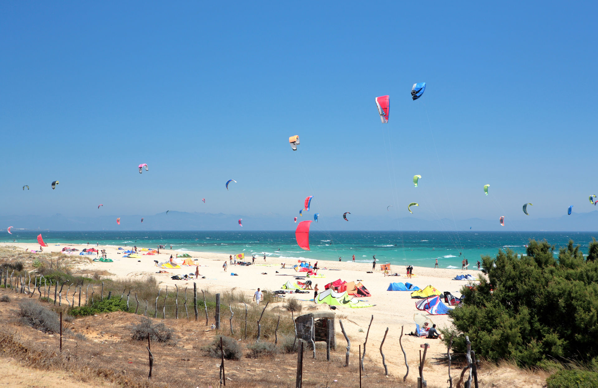 What to do on your holidays to Majorca