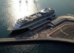 go aboard a mediterranean cruise