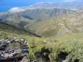 The Axarquia's new hiking route
