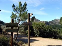 Exploring the Forgotten Wonders of Spain