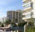 Top Five Reasons to Invest in a Property in Spain's Costa del Sol