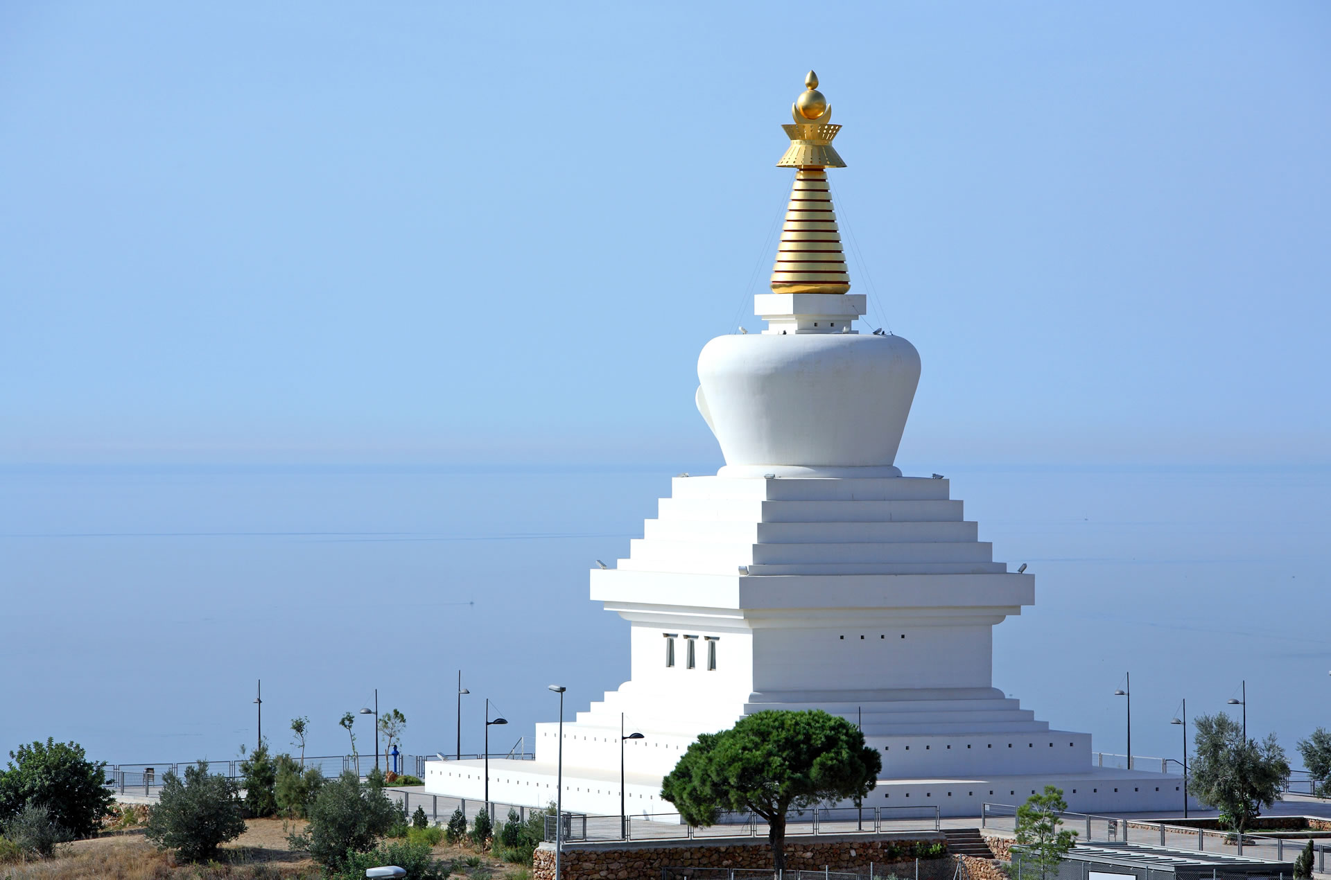 crown city buddhist personals Vandalized buddhist shrine reopens in salt lake city  the vandals also stole a  crown that sat on top of the buddha's head the shrine's.