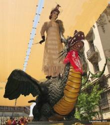 The Many Ferias of Andalusia - Granada Feria