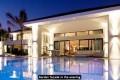 Most popular properties in Marbella: Summer 2013