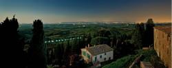 Luxurious Golf Club Toscana Resort Castelfalfi