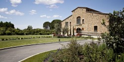Luxurious Golf Club Toscana Resort Castelfalfi