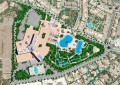 Magna Palace will be a five star luxury resort based in Marbella