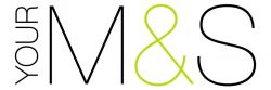 Marks and Spencer opened in La Cañada