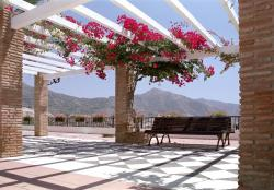 Andalucia looking for tourists in low season