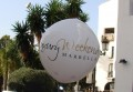 Marbella Luxury Weekend 2014