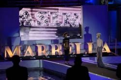 Marbella Luxury Weekend Catwalk