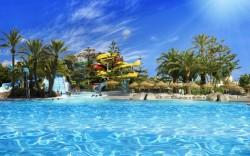 Parque Acuatico Mijas (Aquatic Park)