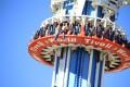 Tivoli World Benalmadena