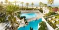 Hotel Puente Romano Resort - Marbella