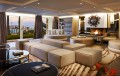 Marbella Club Hotel - Golf Resort & Spa