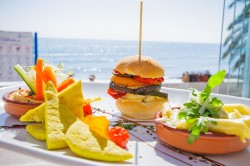 The Boardwalk - Marbella