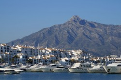 2014 - A great year for the Costa del Sol and Marbella